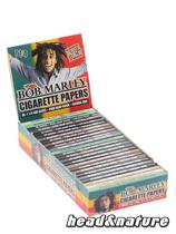 Bob Marley Standard Papers - 50 x #0