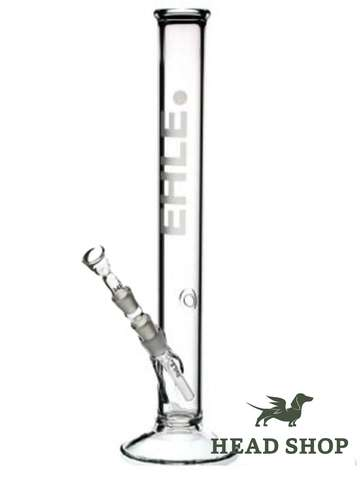 Ehle Bong dritto 500ml 18,8  5mm Highend