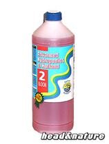 Advanced Hydroponics Dutch Formula 2 - Bloom 1L #0