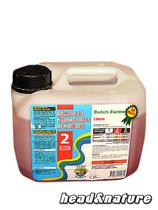 Advanced Hydroponics Dutch Formula 2 - Bloom 10L #0